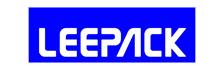 Leepack